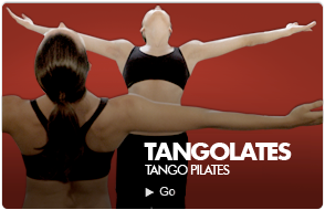 Tangolates.com